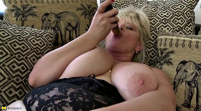 Moms, Big boobs mom, Mom ass, Big boobs milf, Mom big ass, Big boobs mature