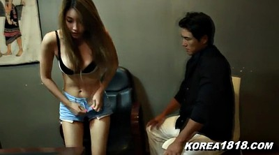 Korean, Chinese girl, Japanese office, Hot girl, Korean porn, Asian office