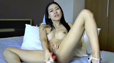 Asian couple, Chinese masturbation, Chinese w, Chinese t, Chinese v, Chinese hairy
