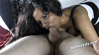Bj, Deep, Gag, Indian girl, Sloppy deep throat, Indian girls