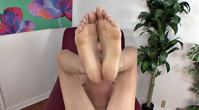 Solo feet, Photos, Babe