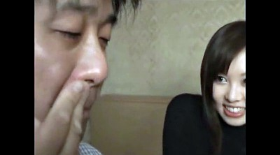 Smell, Spit, Japanese girl, Japanese spitting, Japanese beauty, Japanese smell