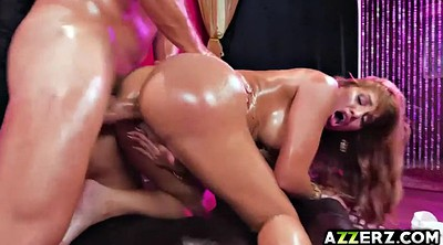 Mercedes, Dancers, Latina pov, Dancer