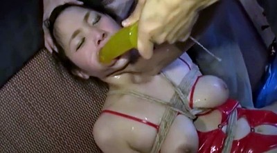 Japanese dildo, Japanese slave, Slave girls, Japanese throat, Japanese deep throat