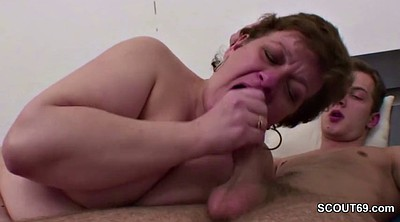 Young anal, Mother daughter, Mature seduced