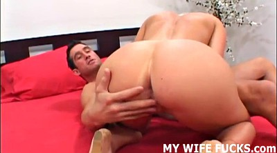 Watching, Threesome vintage, Threesome milf, Wife watching, Wife watch, Vintage bdsm
