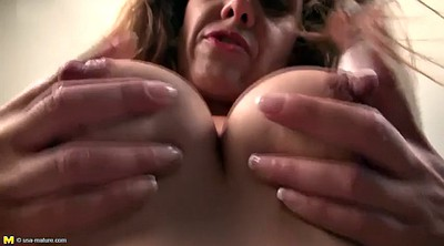 Milf, Fucking mom, Webcam mom, Soccer, Good mom