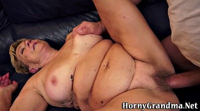 Hairy mature, Hairy granny, Mature hd, Hairy hd, Hairy grannies, Granny hd