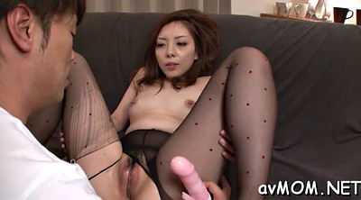Japanese mature, Japanese blowjob, Asian mature, Mature japanese, Japanese three