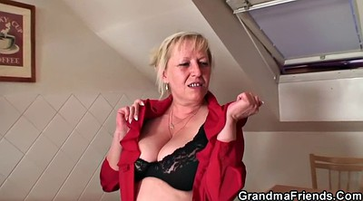 Grandma, Old grandma, Grandma fuck, Two old, Granny wife, Busty granny