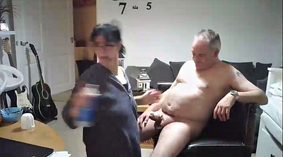 Step mom, Webcam mature, Mom s, Swedish, Mature big tits, Homemade mom