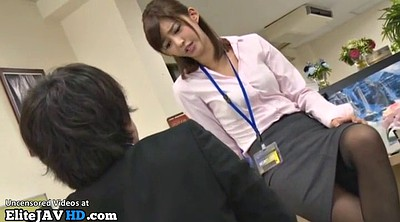 Asian footjob, Foot, Nylon, Japanese foot, Japanese massage, Nylon footjob