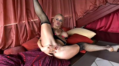 Stockings, Stocking, Stocks, Stocking heels, Nylon fuck