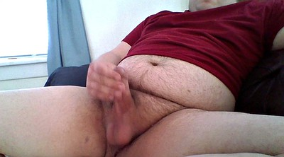 Bbw hd, Gay daddy, Fat gay, Fat guy