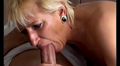 Mom anal, Old mom, Mom anale