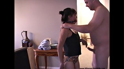 Mature anal, Abused, Abuse, Mexican anal, Abuses, Abuser