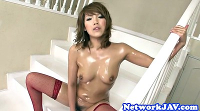 Japanese milf, Close up, Sex toys, Japanese play, Japanese big tit