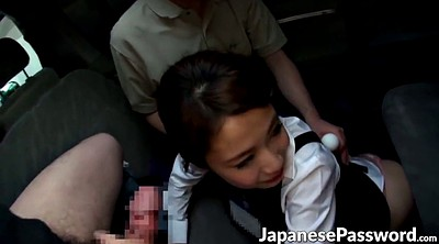 Japanese mature, Handsome, Japanese blowjob, Mature asian, Car japanese, Japanese mature hairy