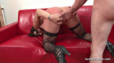 Anal casting, Casting couch x, Hard casting, French casting