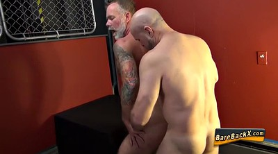 Bear, Mature gay, Gay bears, Hardcore hd