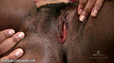 Hairy pussy, Spread pussy, Black pussy, Spreading, Pussy spreading, Bbw hairy