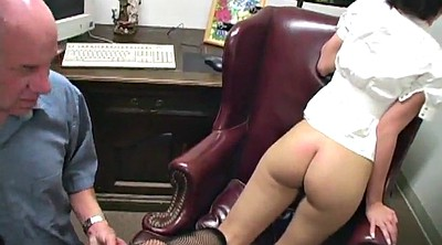 Veronica, Cum feet, Pantyhose footjob, Pantyhose feet