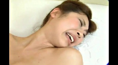 Japanese girl, Hairy japanese, Japanese milfs, Japanese girls, Creampie hairy