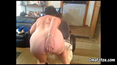 Chubby, Mature solo, Chubby mature, Granny webcam, Granny solo, Chubby solo