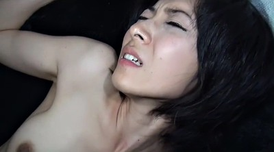 Japanese mature, Japanese blowjob, Peeing, Creampie mature, Japanese throat