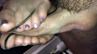 Nylon feet, Nylon footjob, Nylons, Slow, Feet nylon, Sexy feet
