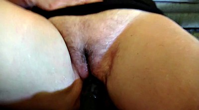 Hairy, Orgasm compilation, Big clits, Wet orgasm, Pussy compilation, Hairy pussy