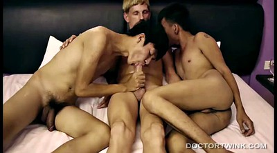 Gay raw, Twink asian, Gay twinks, Ass oil