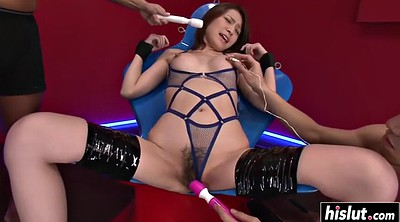 Bdsm, Bdsm asian, Torture bdsm, Japanese tied up, Chick, Asian torture