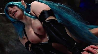 Cosplay, Japanese nipple, Japanese cosplay, Nipples, Japanese tits