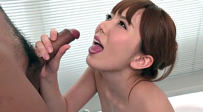 Japanese off, Yui, Help, Shower help, Japanese hot