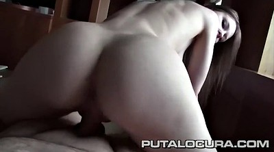 Fat guy, Teen old, Old guy, Guy bbw, Fat dick, Teen babe
