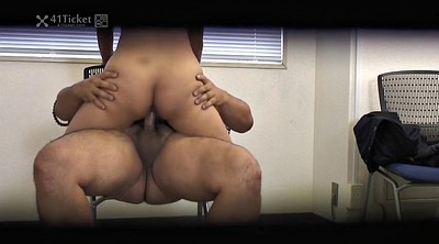 Japanese uncensored, Japanese voyeur, Uncensored, Asian first, Japanese wife, Japanese doctor