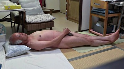 Japanese old man, Japanese old, Japanese granny, Old man, Japanese big, Japanese handjob
