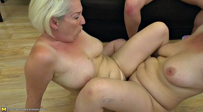 Lesbian mature, Old milf, Granny lesbian, Old lesbian, Old and young lesbian