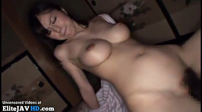 Japanese massage, Teen interracial, Sleepy, Japanese fetish, Asian beauty