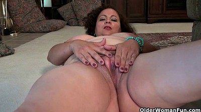 Bbw mature, Bbw pantyhose, Bbw nylon, Bbw black, Mature nylon, Pantyhose mature