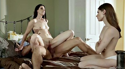 India, Cowgirl, India summer, Join, Indian cock, Cowgirl riding