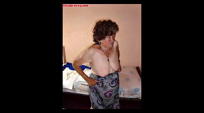Granny bbw, Hairy granny, Picture, Pictures, Granny hairy, Mature latina