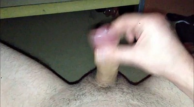 Jerking, Solo big hd, Handjob cumshot