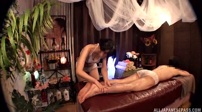 Japan, Japanese massage, Japanese ass, Japanese oil, Japan massage, Massage japan