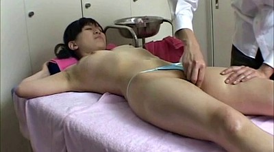 Massage, Japanese massage, Japanese voyeur, Japanese masturbation voyeur, Japanese beauty