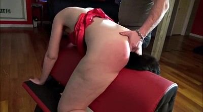 Spanks, Young anal, Bdsm anal