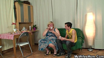 Old wife, Mother boy, Mature young boy, Mature wife, Granny boy, Fuck mother