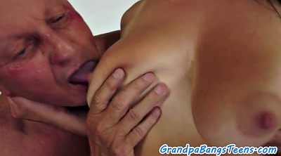 Old man, Old creampie, Old creampie young, Granny creampie, Creampie granny, An