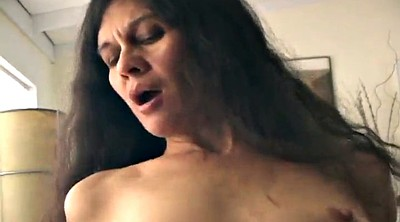 Mature hairy, Old pussy, Hairy pussy fuck, Granny pussy, Granny hairy, Hairy pussy granny
